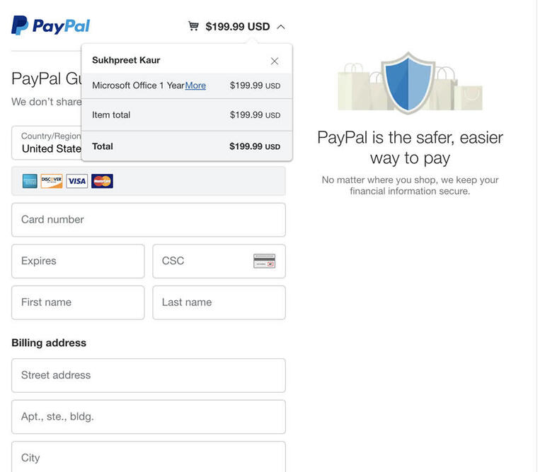 phishing-campaign-landing-page-paypal-abnormal-security.jpg