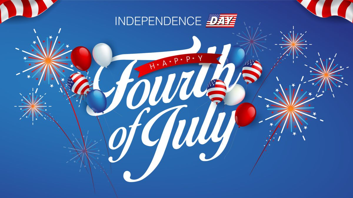 Best 4th of July sales 2021: extended deals from Lowe's, Best Buy, Home Depot, more