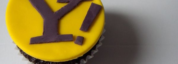 Yahoo reveals more breachiness to users victimized by forged cookies [Updated]