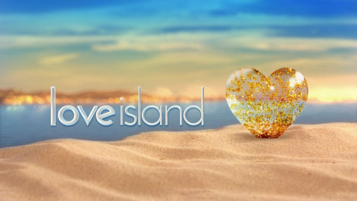 How to watch Love Island in 2021 online: stream UK and USA versions at home and abroad