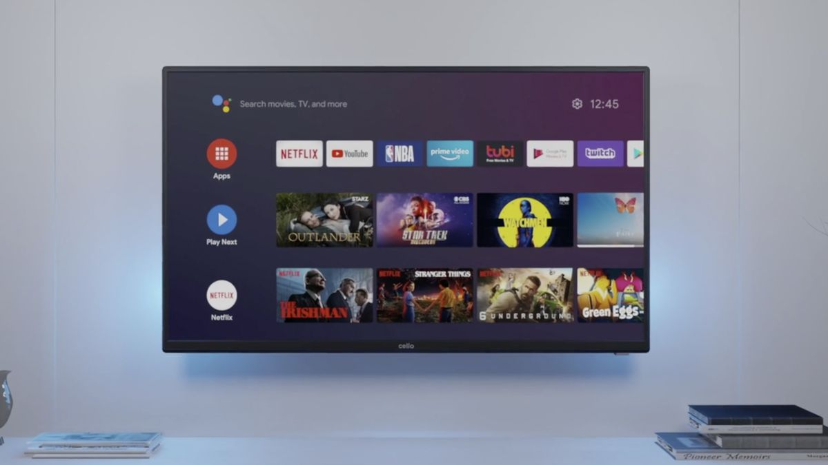 Best 32-inch smart TV: small screens for any budget