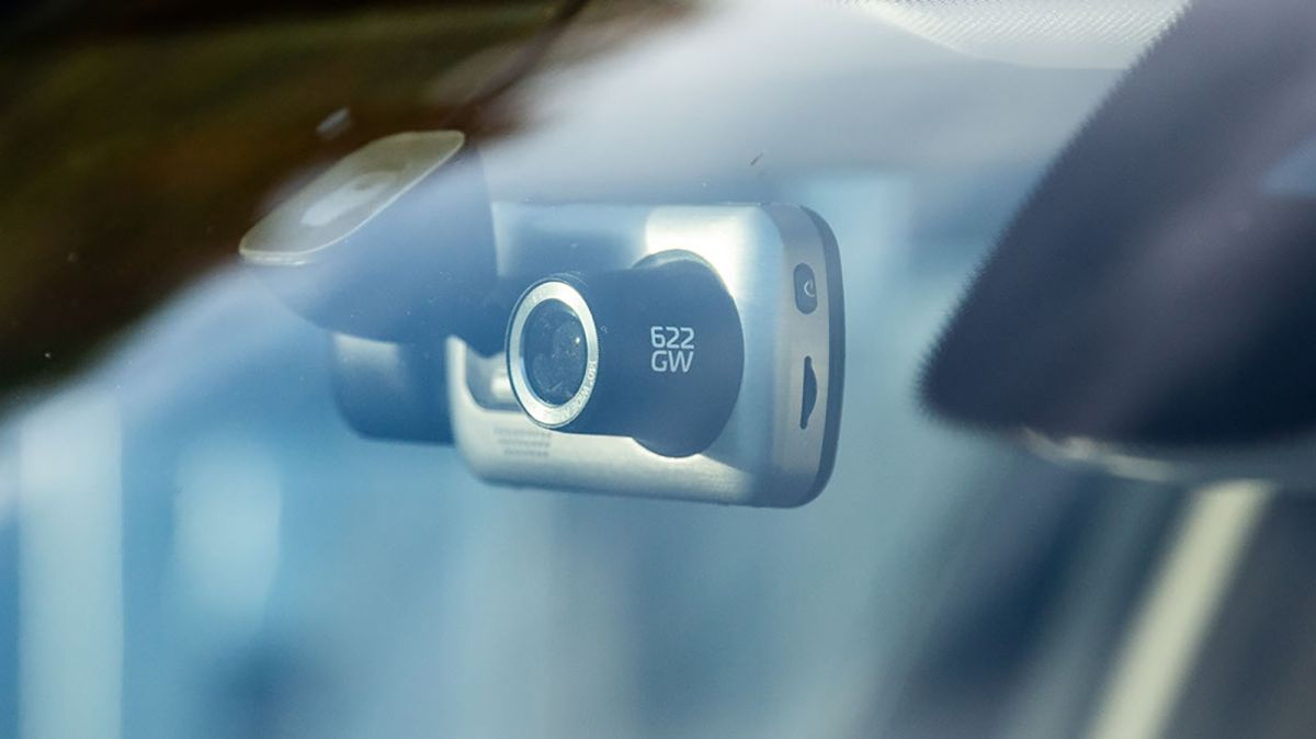 Best dash cam 2021: 14 brilliant car cameras for driving peace of mind