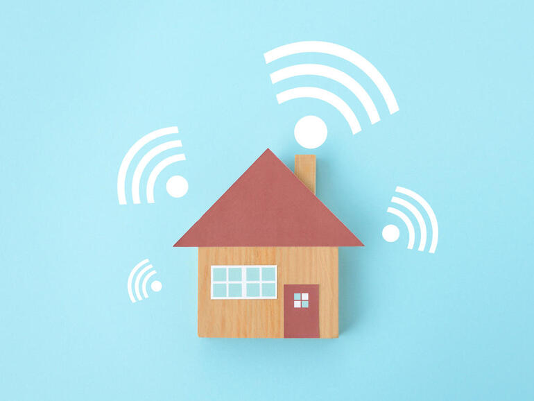 Build your own home data center to help re-engage your technical brain