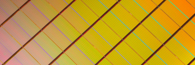 Specs for first Intel 3D XPoint SSD: so-so transfer speed, awesome random I/O