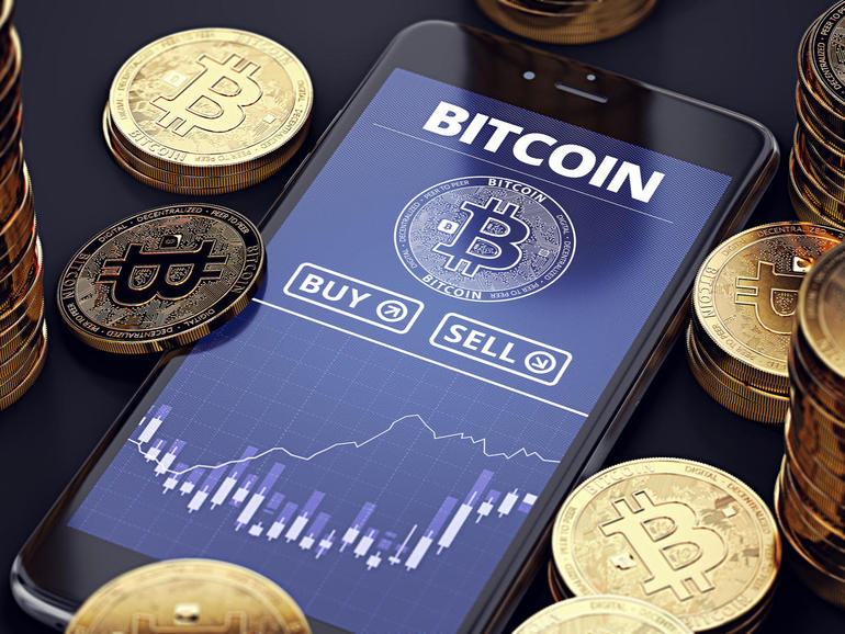170 Android cryptocurrency mining scam apps steal $350 000 from users