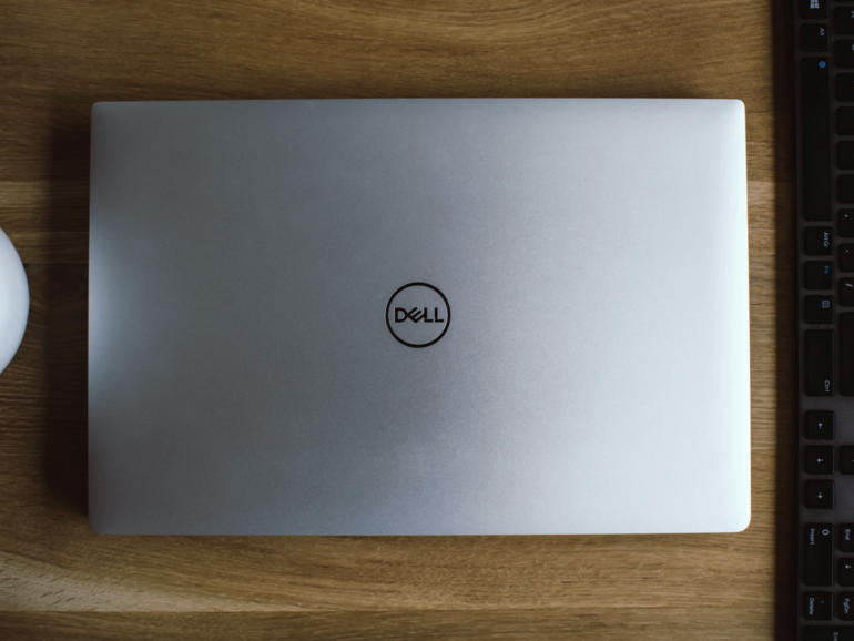 BIOSConnect code execution bugs impact millions of Dell devices