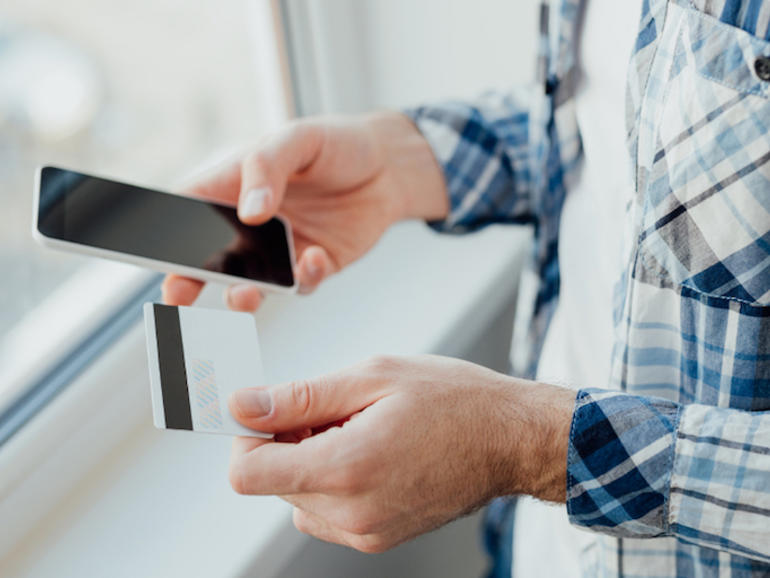 Brazilian banks see evolution of mobile channels during Covid-19