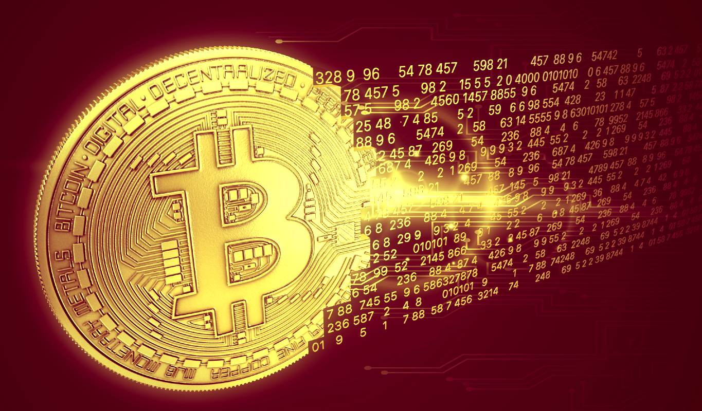 Cybercriminals Disable Site Hosting Bitcoin Whitepaper, Demand Ransom Payment in BTC
