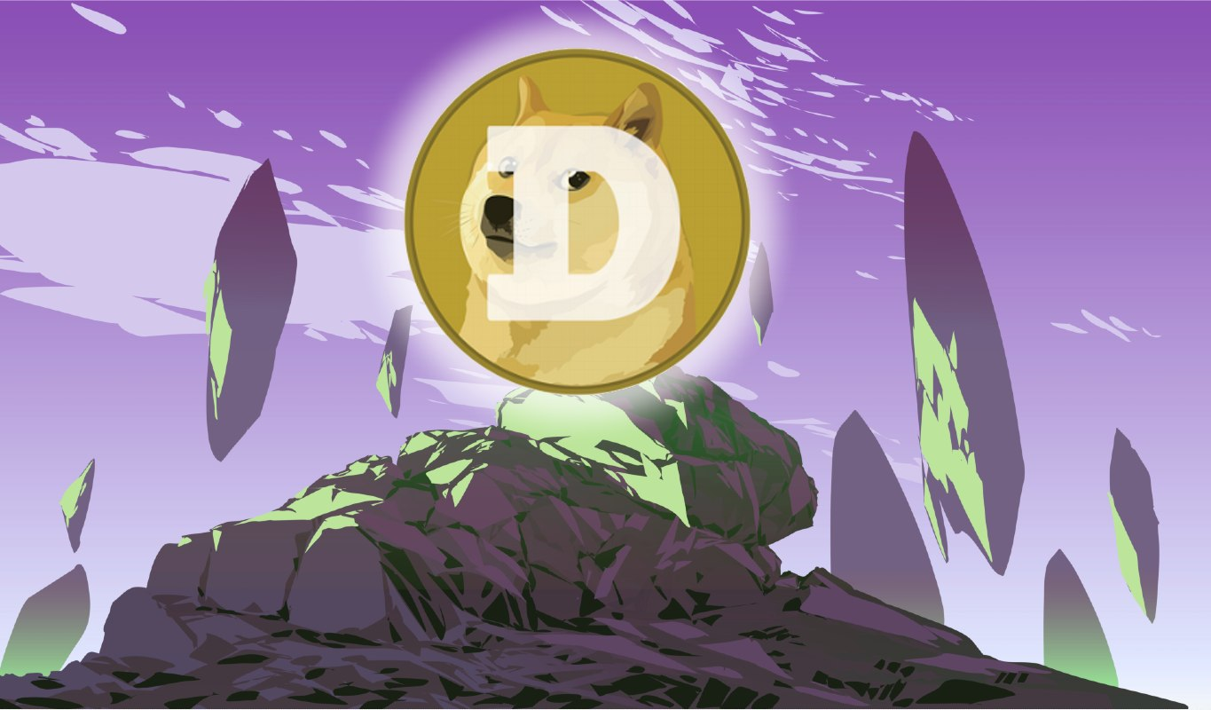 Elon Musk Wants Crypto Enthusiasts To Support New Dogecoin Change Proposal