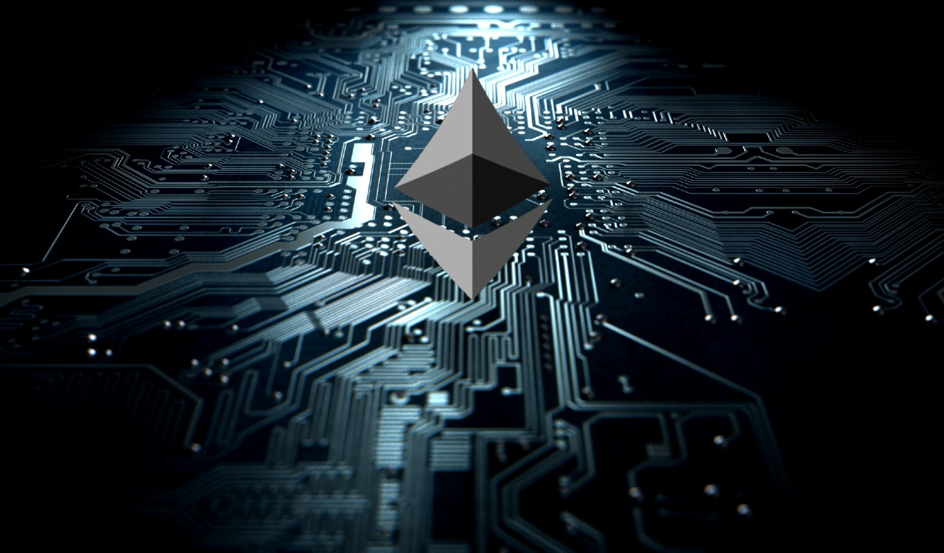 Highly Anticipated Ethereum Hardfork Locked In for Launch