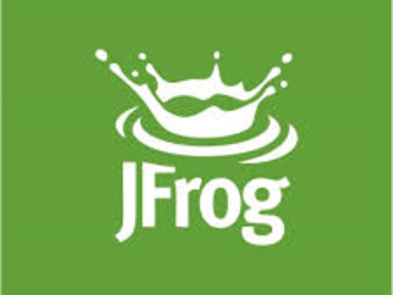 JFrog acquires Vdoo to provide security from development to device
