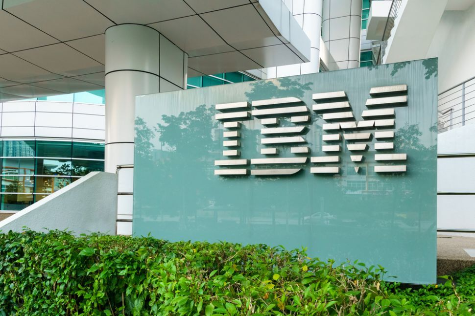 MWC 2021: IBM expands 5G portfolio with edge and automation capabilities
