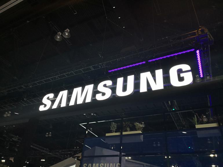 Samsung carbon emissions rise despite 100% renewable energy in China, Europe, the US