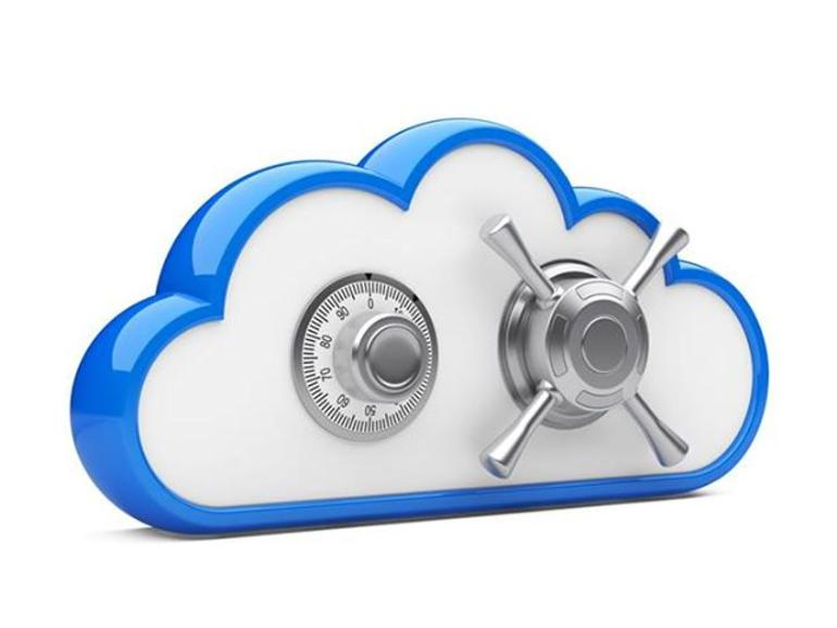 Singapore startup touts need to mitigate risks, automate cloud security