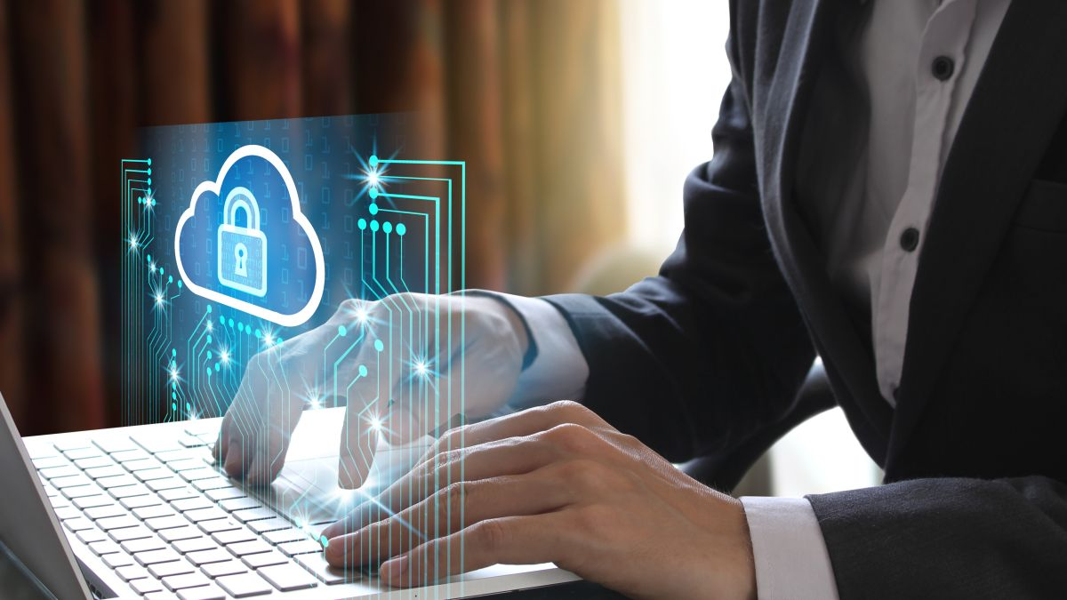 Swiss Post makes encrypted cloud services push with Tresorit deal