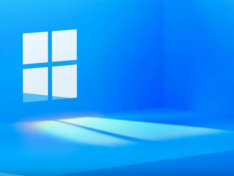 Windows 11: It's a glorified theme pack we can all live with
