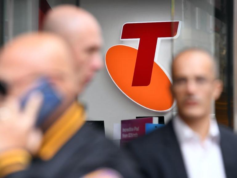 Telstra InfraCo opens up 'carrier-neutral data centres' in Sydney and Melbourne