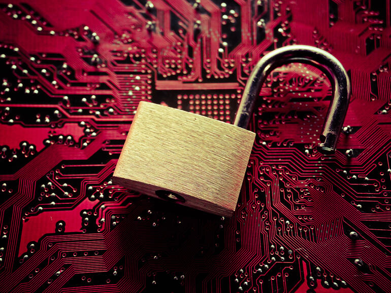 Cloud services provider takes on end-to-end encryption for files sent via collaboration platforms
