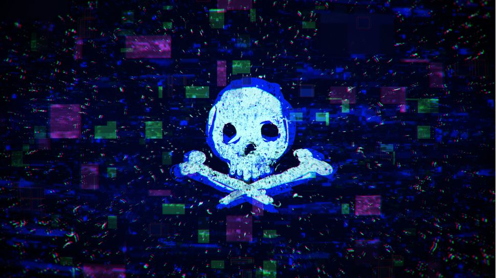 A crackdown on piracy and illegal streaming is coming