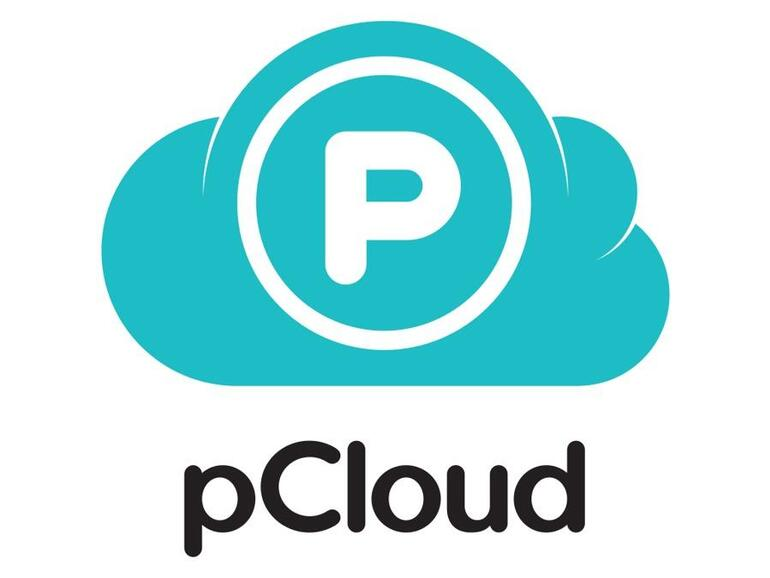 pCloud deal: Get 2TB of secure cloud storage for only $30