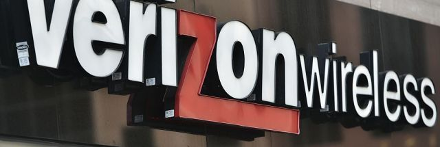 Verizon approached Charter about megamerger, WSJ says