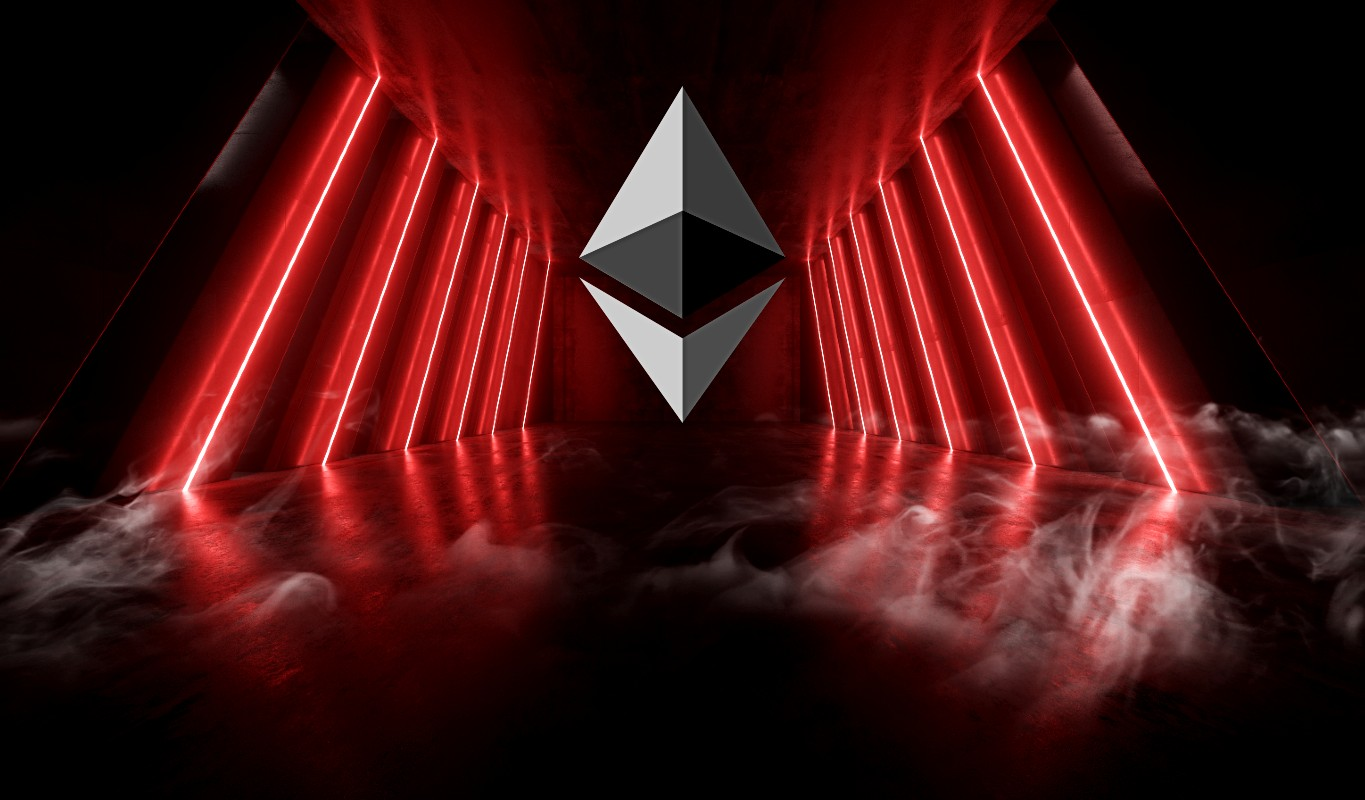 Crypto Whales Relocate Over $500,000,000 in Ethereum in Matter of Hours – Here's Where the ETH Is Heading