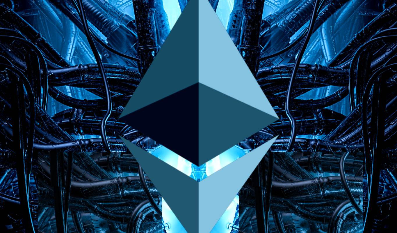 Ethereum Torches Over $46,000,000 in ETH Just Three Days After Critical Update
