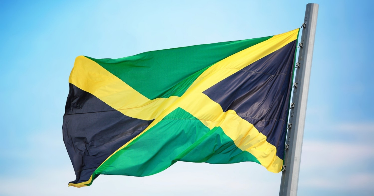 Jamaica's Central Bank Mints Country's First Batch of CBDCs