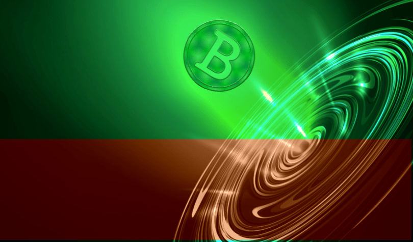 Looming Macro Setup Could Blast Crypto Into the Stratosphere: Raoul Pal