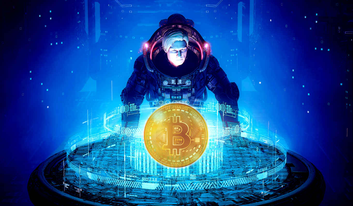 Popular Crypto Strategist Predicts Huge Breakouts for Bitcoin and Ethereum, Says One Altcoin Set for Fireworks