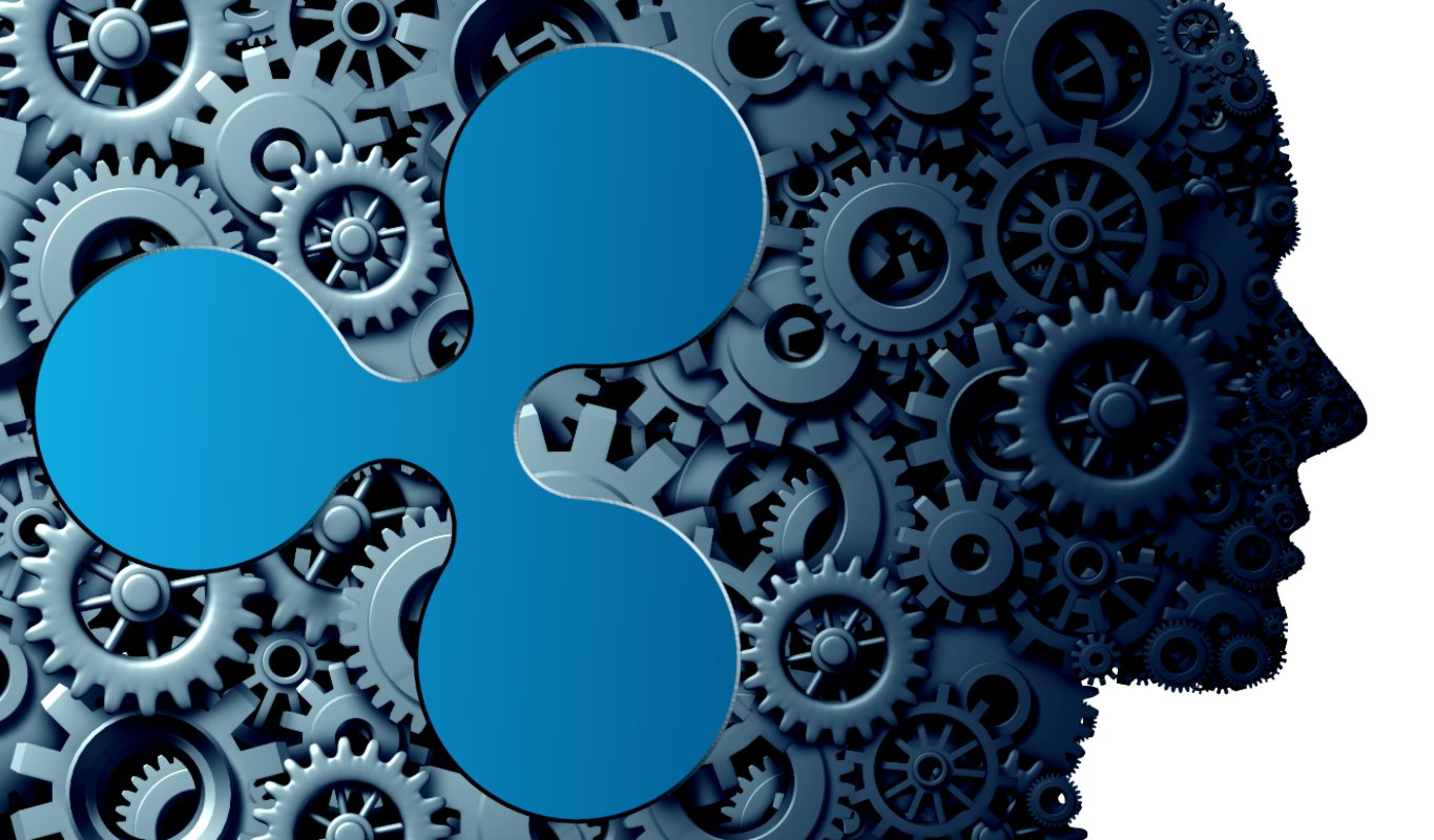 Ripple Resolution With SEC Not Coming Anytime Soon, Says Legal Expert – Here's Why