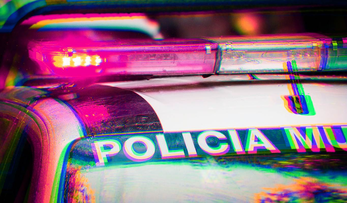 Spanish Police Raid Suburban House Allegedly Running Illegal Crypto Operation, Seize Over 100 Miners