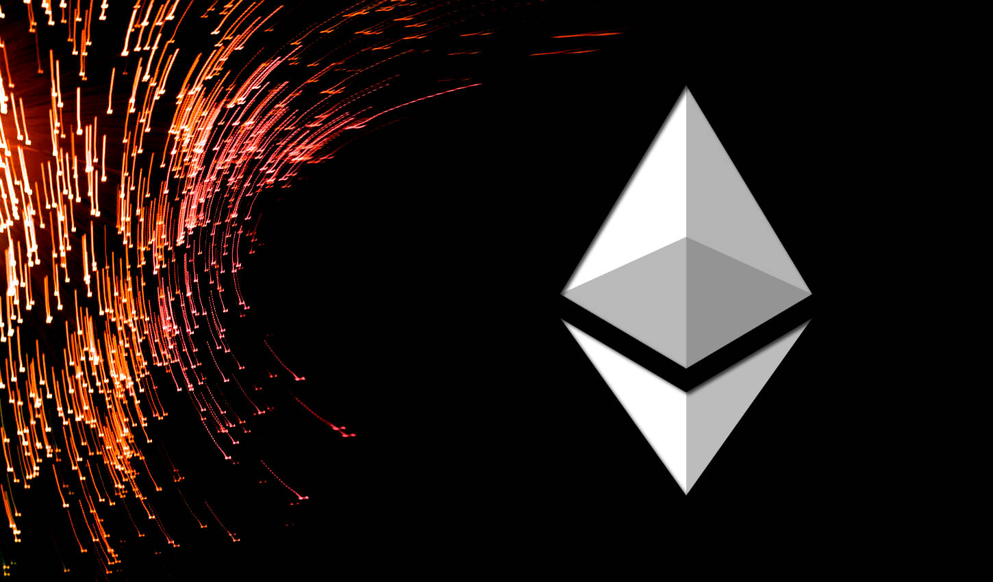 These Four Charts Show Ethereum's 'Ridiculous Growth' in Six Years: Crypto Veteran Spencer Noon