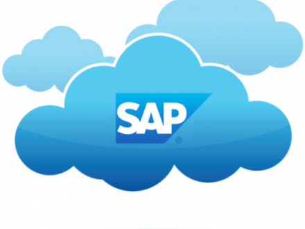 SAP HANA in the cloud is now elevated with IBM Power Systems