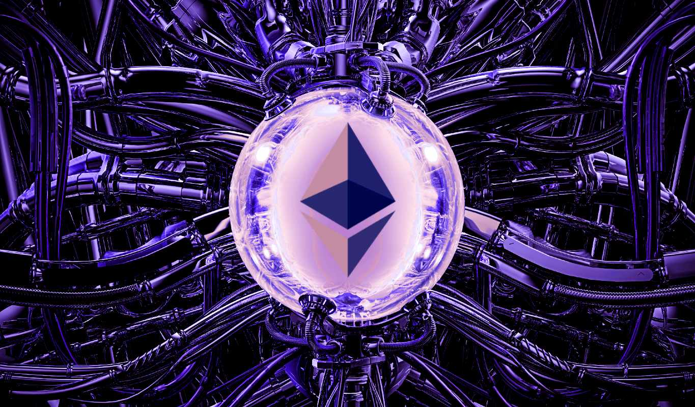 Coinbase Launches Ethereum Staking for Britons and Germans