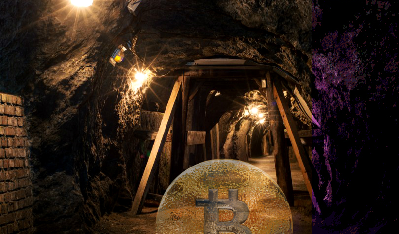 Crypto Firm NYDIG Unveils Massive Report on Bitcoin Energy Use – Here's Its Conclusion