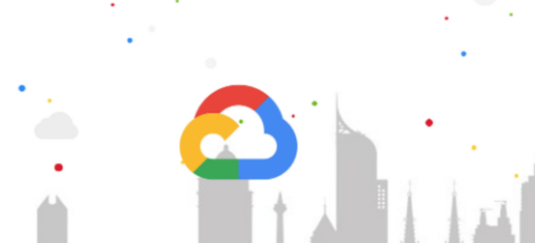Lendlease signs Google Cloud to speed up digital transformation strategy