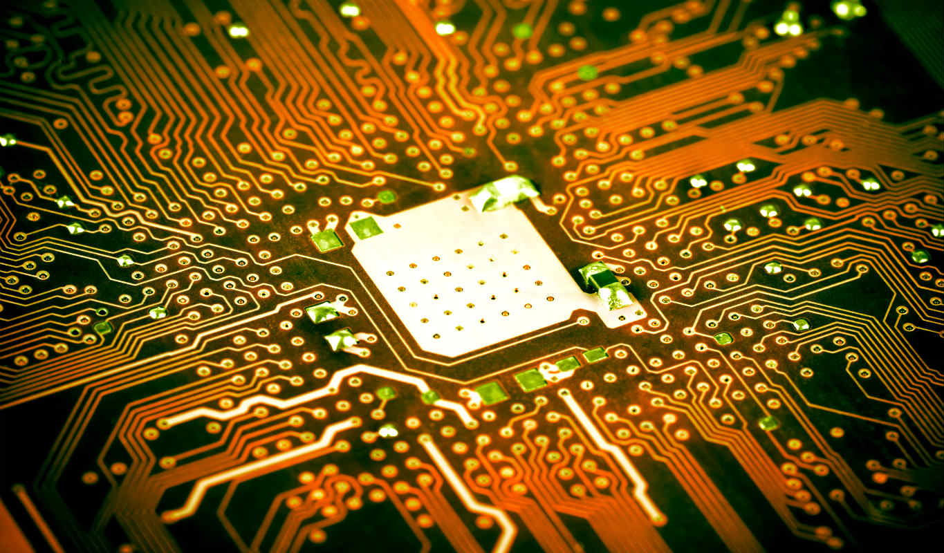 Will Quantum Computing Technology Be Small Enough To Fit Into Smartphones?
