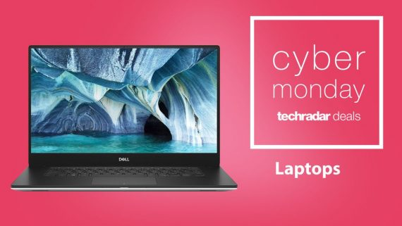 Cyber Monday laptop deals 2021: what to expect