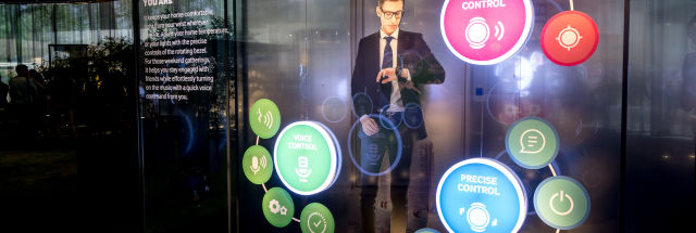 5G wireless broadband: EU inks prelim deal on chummy, orderly rollout