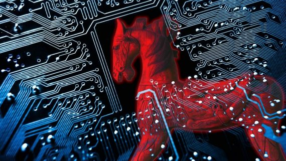 Malware attacks Windows machines through Windows Subsystem for Linux for the first time
