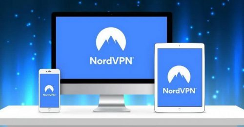 Worlds BIGGEST And BEST VPN Provider